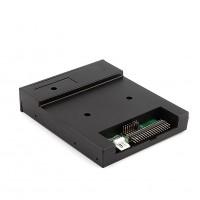 Терминал - эмулятор флоппи-дисковода 3,5 дюйма