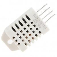 DHT22 / AM2302 цифровой датчик температуры и влажности