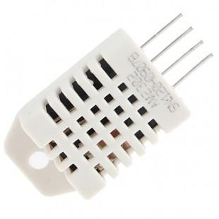 DHT22 / AM2302 цифровой датчик температуры и влажности для Ардуино