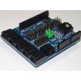Датчик Arduino Цифровой Модуль Аналогового Сервопривода V4