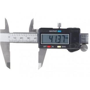 Цифровой штангенциркуль 150 мм.