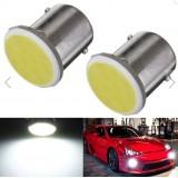 Автомобильная светодиодная COB лампа