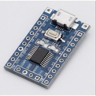 Минимальная системная плата для Ардуино Модуль STM8S103F3P6 ARM