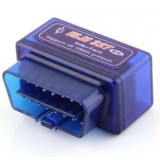 Мини OBD2 ELM327 V1.5 Bluetooth