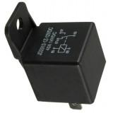 5 pin автомобильное реле для подключения ДХО