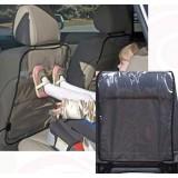 Защитный чехол на спинку автосиденья