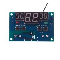 Цифровой DC 9 В-15 В LED Термостат Контроллер #55266