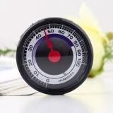 Портативный стрелочный гигрометр