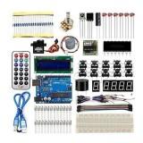 набор Arduino Ultimate UNO R3 Starter Kit