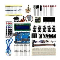 набор Arduino Ultimate UNO R3 Starter Kit