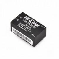 HLK-PM01 – блок питания AC 220V – DC 5V