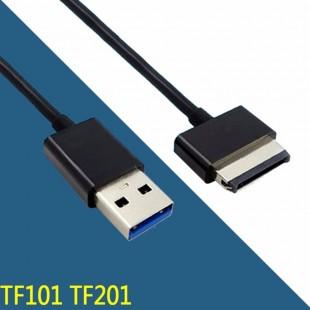 Кабель передачи данных и зарядки для планшета ASUS Eee Pad Transformer TF101 TF201