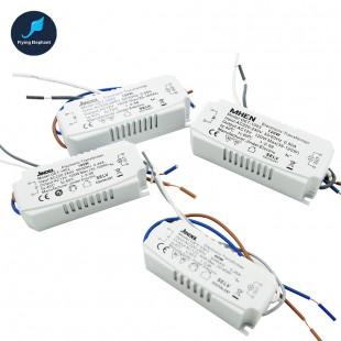 60 Вт 105 Вт 120 Вт 160 Вт JINDEL электронный трансформатор для галогенных ламп  AC220-240V 50/60 Гц