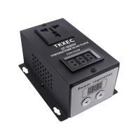 AC 220 V 10000 W SCR Электронный регулятор напряжения