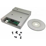 Эмулятор дисковода 3,5 дюймов 1,44 МБ USB