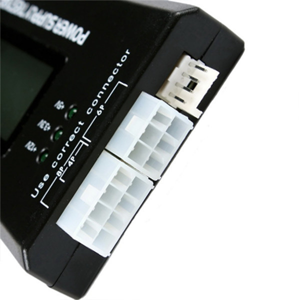 1---PC-Power-Tester--Checker-2024--SATA-HDD-ATX-BTX-----32531416795