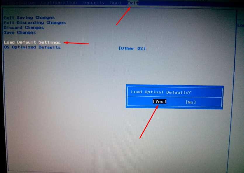 ТОП 3 способа Как установить драйвера на Windows 7: Описание правильной установки